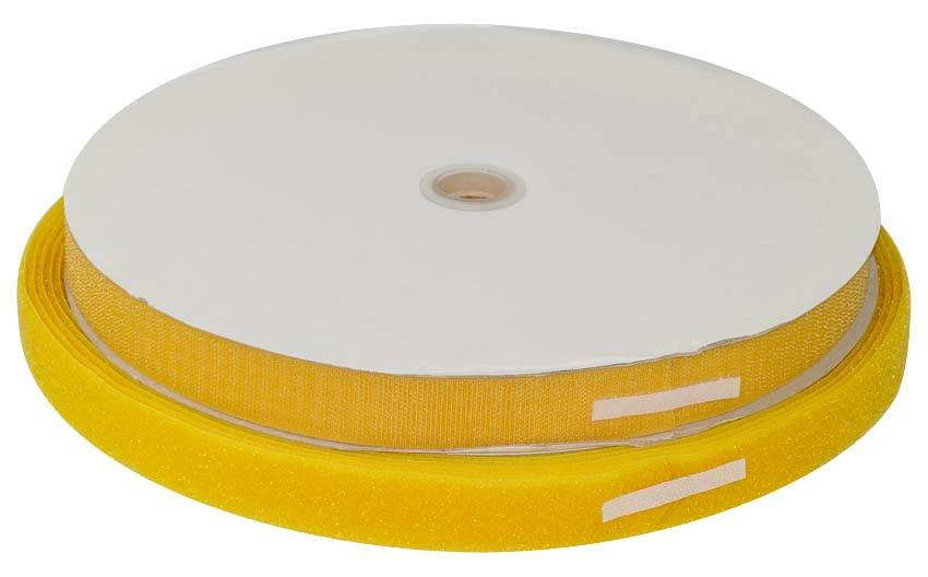 auto-agrippant-jaune-orange