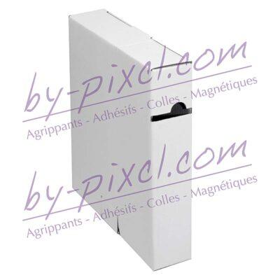 boite-distributrice-150-30-150