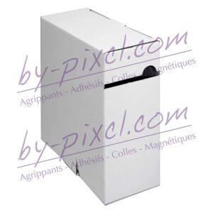 boite-distributrice-150-60-150
