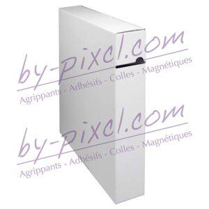 boite-distributrice-320-60-320