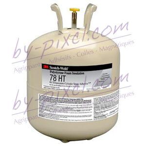 bonbonne-colle-aerosol-3m-78ht