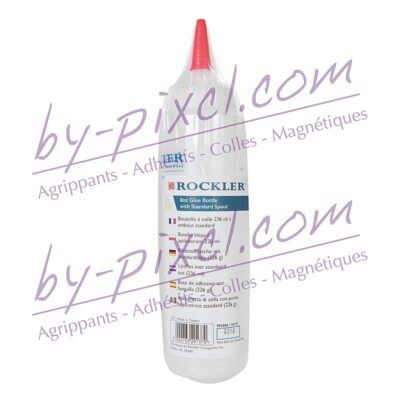 bouteille-a-colle-embout-standard-2