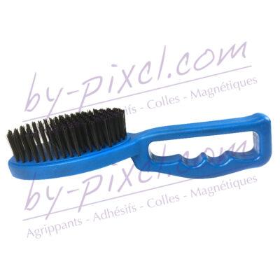 brosse-metallique-100x140mm