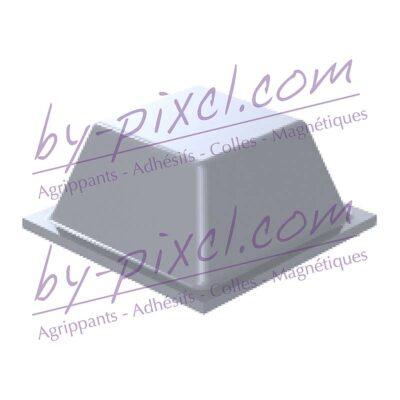 butee-carree-12.6x5.7-gris