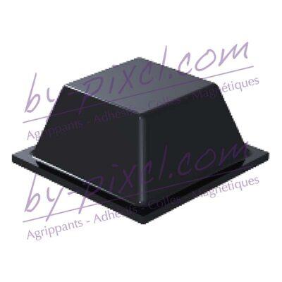 butee-carree-12.6x5.7-noir