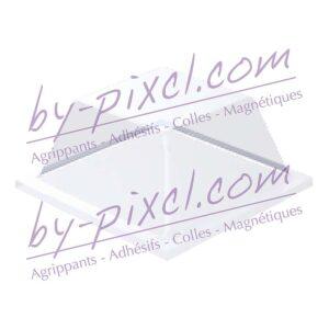 butee-carree-12.6x5.7-transp