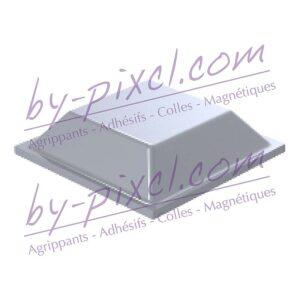 butee-carree-12.7x3.1-gris