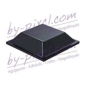 butee-carree-12.7x3.1-noir