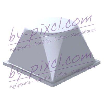 butee-carree-20.5x13.2-gris