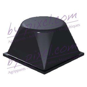 butee-carree-20.5x13.2-noir