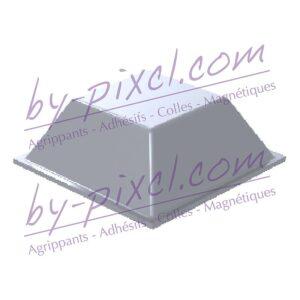 butee-carree-20.5x7.5-gris