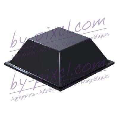 butee-carree-20.5x7.5-noir