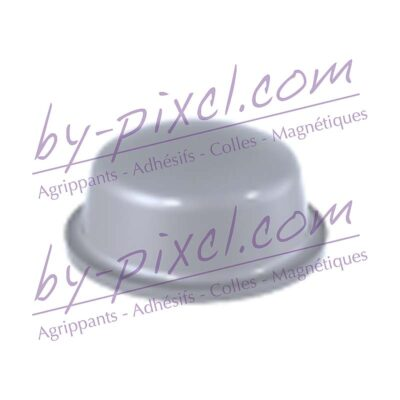 butee-dome-11.1x5-gris