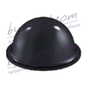 butee-dome-19x9.5-noir