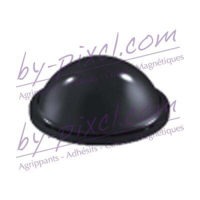 butee-dome-9.5x3.8-noir