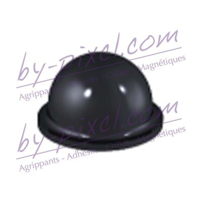butee-dome-9.6x5.4-noir