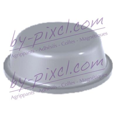 butee-ronde-14x4.5-gris