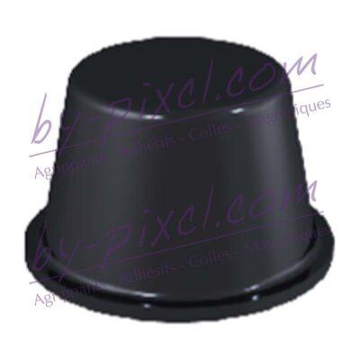 butee-ronde-16.5x10.2-noir