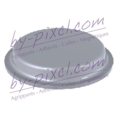 butee-ronde-19.7x3-gris
