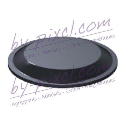 butee-ronde-19x1.9-noir