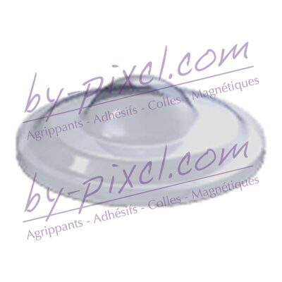 butee-souple-10x3.1mm-trans