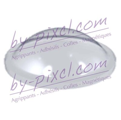butee-souple-7.9x2.5mm-transp