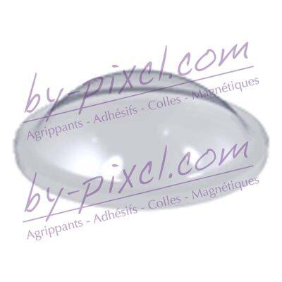 butee-souple-9010-10x3.1mm-trans