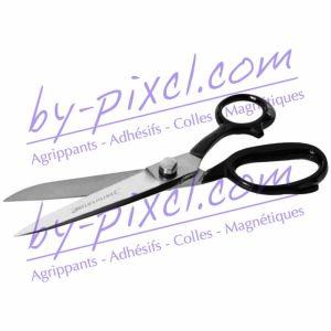 ciseaux-tailleur-200mm