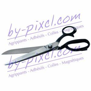ciseaux-tailleur-250mm