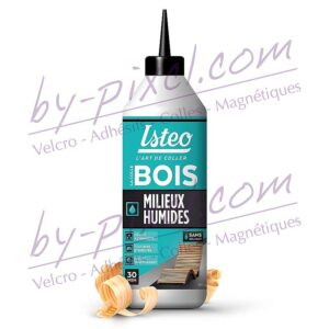 colle-a-bois-isteo-humide