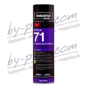 colle-aerosol-3m-71