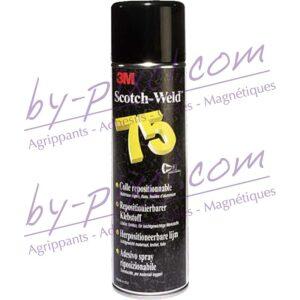 colle-aerosol-3m-75