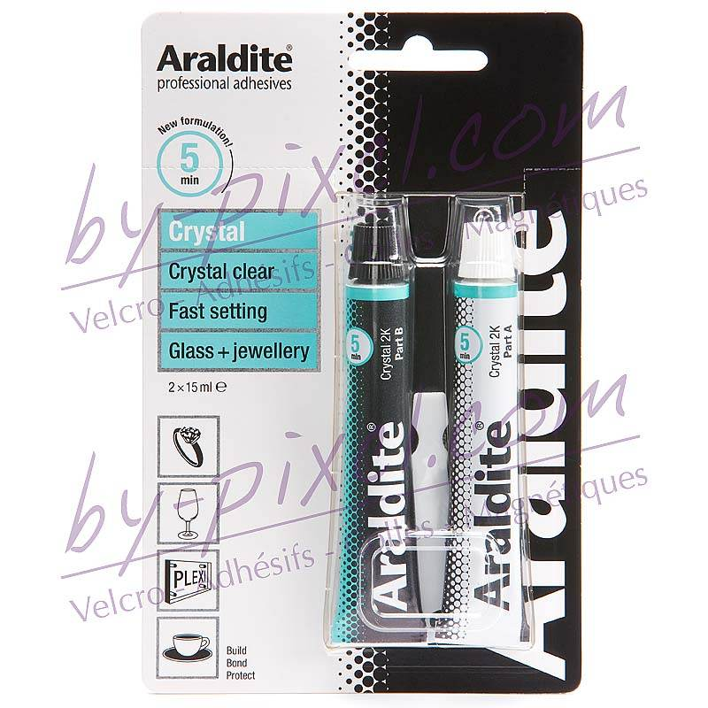colle-araldite-crystal-2x15ml.jpg
