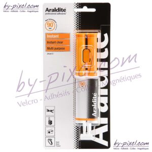 colle-araldite-instant-24ml