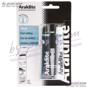 colle-araldite-metal-2x15ml