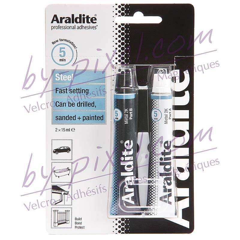 colle-araldite-metal-2x15ml.jpg