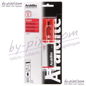 colle-araldite-rapid-24ml