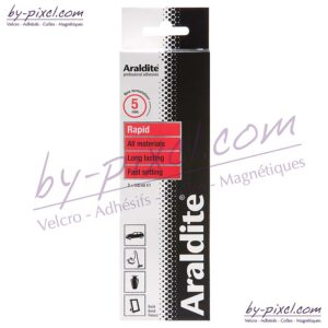 colle-araldite-rapid-2x100ml