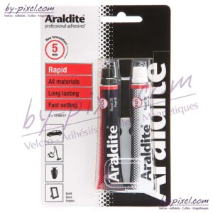 colle-araldite-rapid-2x15ml