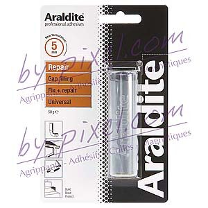 colle-araldite-reparation-50g
