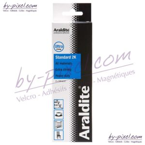 colle-araldite-standard-2x100ml