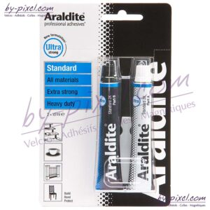 colle-araldite-standard-2x15ml