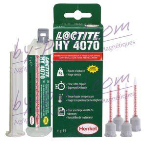 colle-hybride-loctite-hy4070