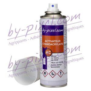 colle-super-glue-activateur-by-pixcl