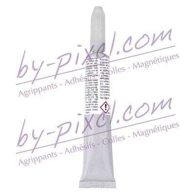 colle-super-glue-gel-by-pixcl-2