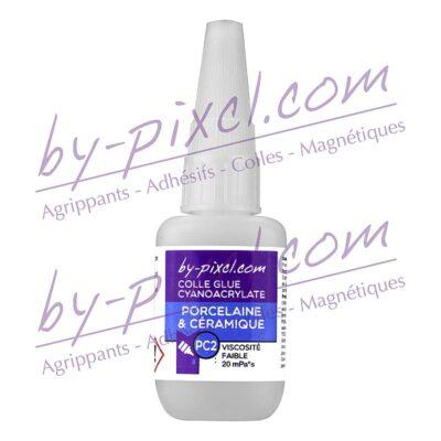 colle-super-glue-porcelaine-pc2-by-pixcl