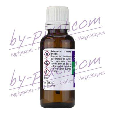 colle-super-glue-primaire-by-pixcl-2