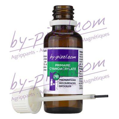 colle-super-glue-primaire-by-pixcl