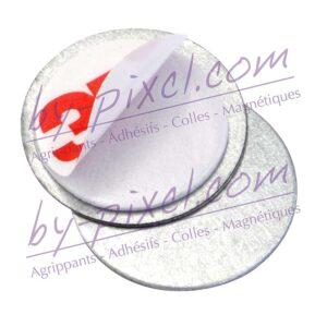 contre-plaque-metallique-adhesif-20mm