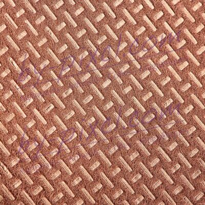 cuivre-adhesif-virucide-76x96mm-2